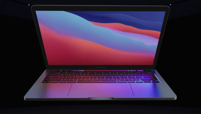 Как загрузить правильную версию Chrome для Mac
