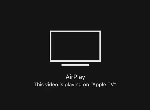 AirPlay останавливается, заикается или играет с перебоями?  Как исправить