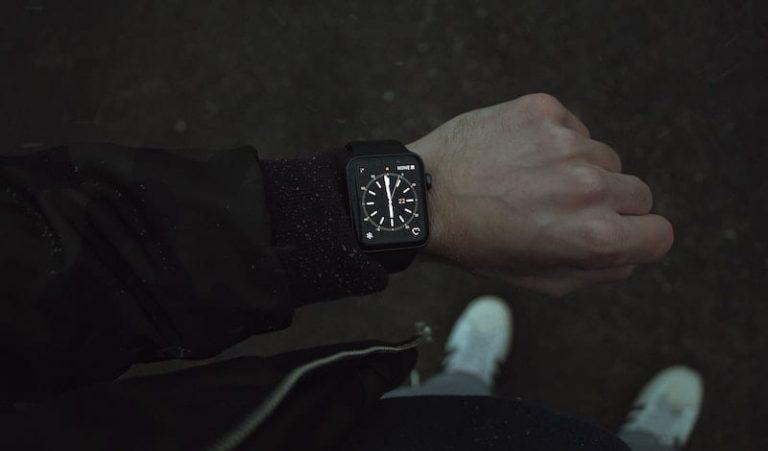 Не удается установить приложения на Apple Watch?  Как исправить