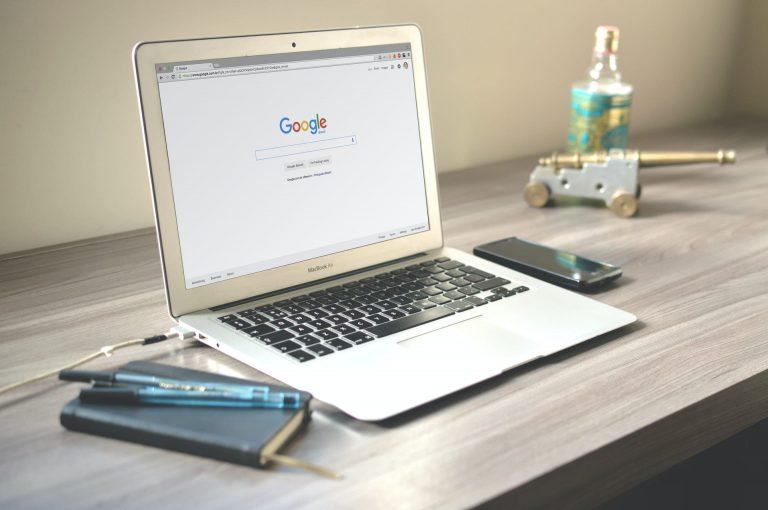 Удалите Chrome со своего Mac и наслаждайтесь увеличением скорости