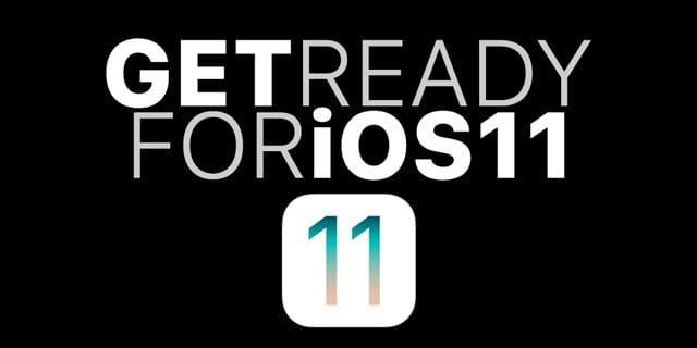 Как проверить совместимость приложений в iOS 10.3 и подготовиться к iOS 11