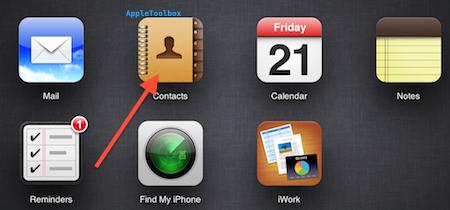 Как создавать (и удалять) групповые контакты на вашем iPhone, iPad или iPod touch