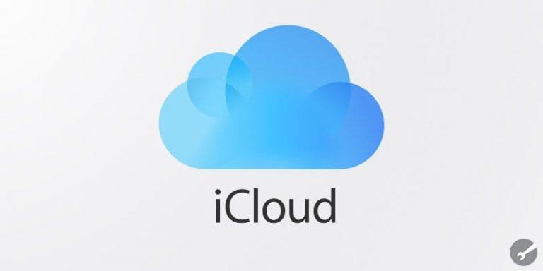 iCloud показывает данные, даже если они пустые?  Несколько вещей, которые стоит попробовать