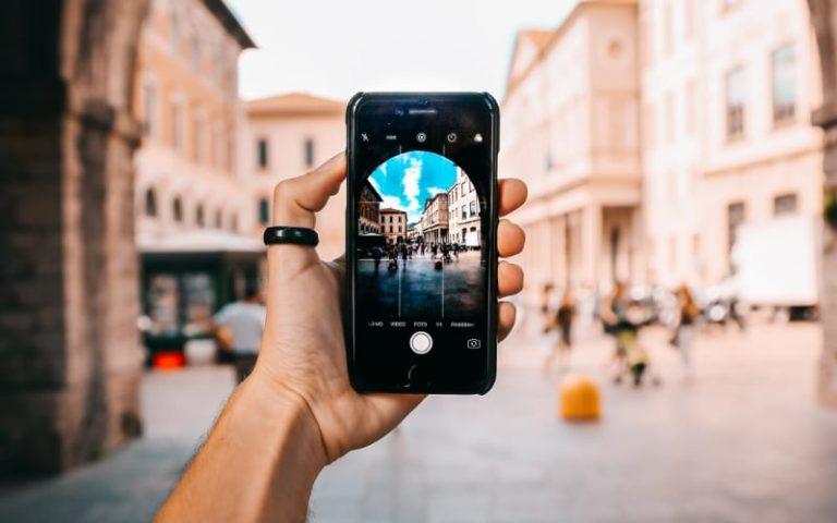 Полное руководство по редактированию фотографий на вашем iPhone