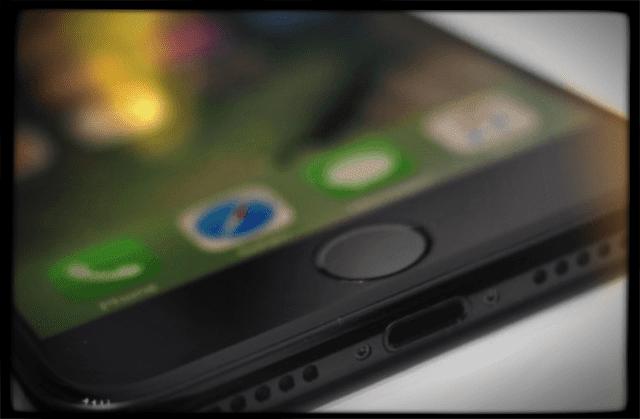 Нет звука на iPhone 6S, как это исправить!