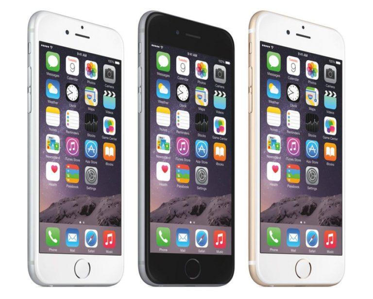 Как разблокировать iPhone и iPad