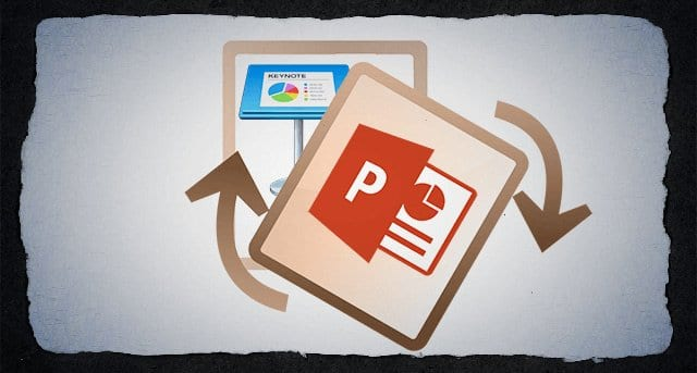 Как открыть файл Keynote (.key) в Powerpoint на вашем ПК (Windows и Office)