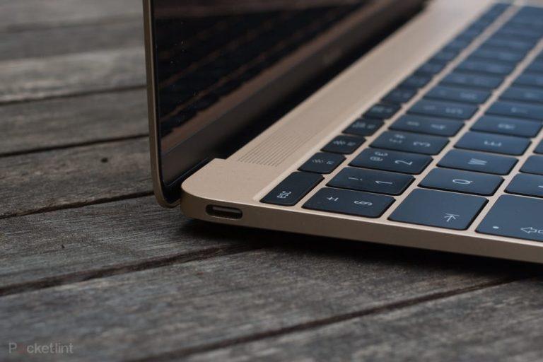 Как изменить папку по умолчанию для снимков экрана на вашем Macbook