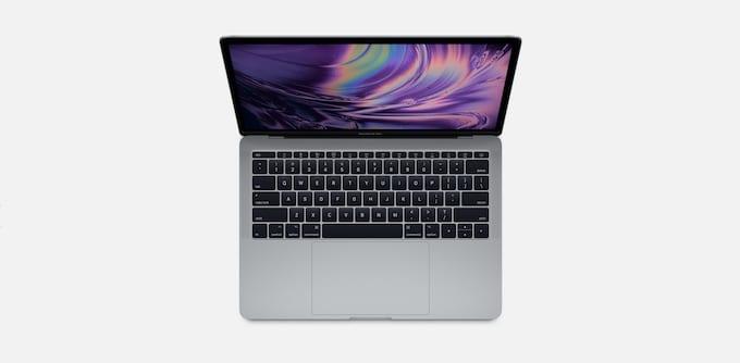 Как получить установщики старых версий macOS прямо из Apple