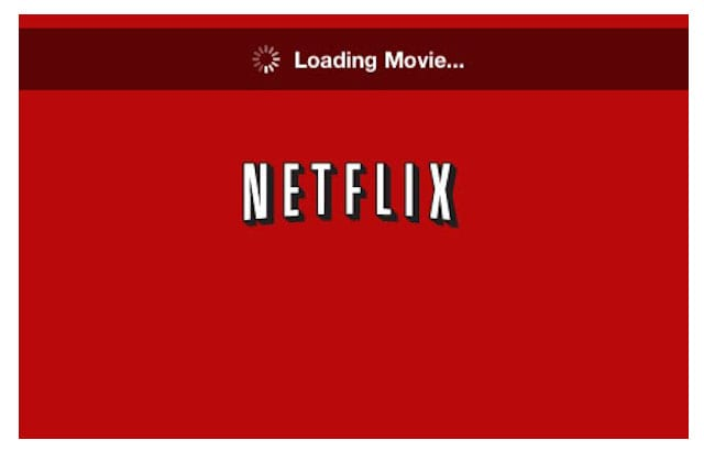 Ошибка Netflix 139 на вашем устройстве Apple?  Как исправить