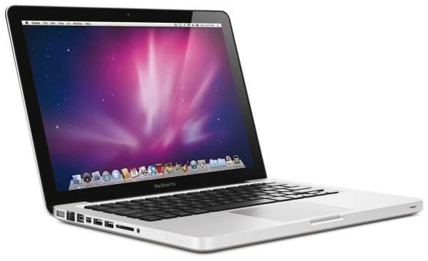 Получаете ошибку «Достигнут предел отпечатков пальцев» на MacBook Pro?  Вот как это исправить