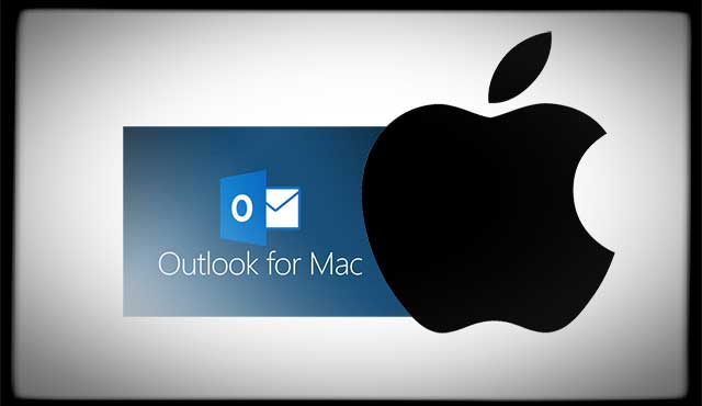 Microsoft Outlook зависает или дает сбой на macOS Catalina?  Попробуйте эту команду терминала