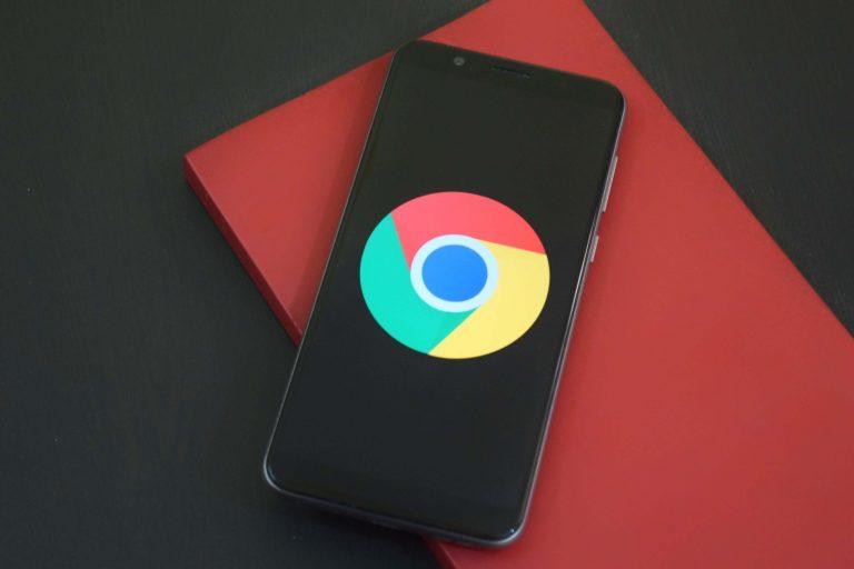 Как импортировать закладки, пароли и многое другое из Chrome в Safari в macOS Big Sur