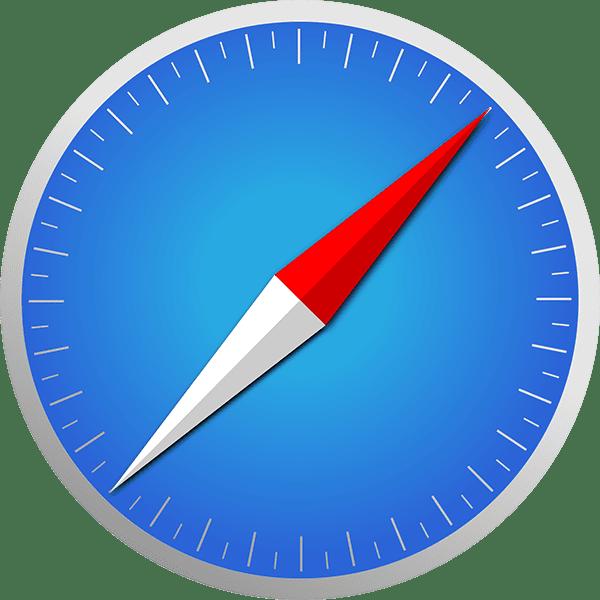 Safari не отвечает и зависает на Macbook, инструкции