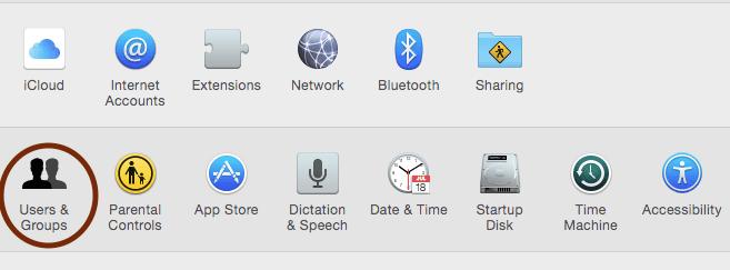 Лучшие советы по ускорению медленного Mac
