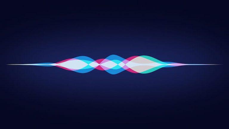 Как включить Siri, когда ваш iPhone повернут вниз или покрыт iOS 13.4