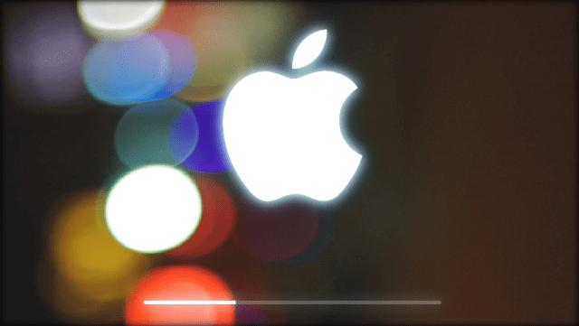 MacBook застрял на логотипе Apple и не загружается?  Вот исправление