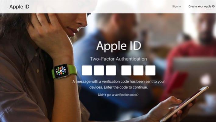 «Обновление недоступно с этим Apple ID»?  Вот как это исправить
