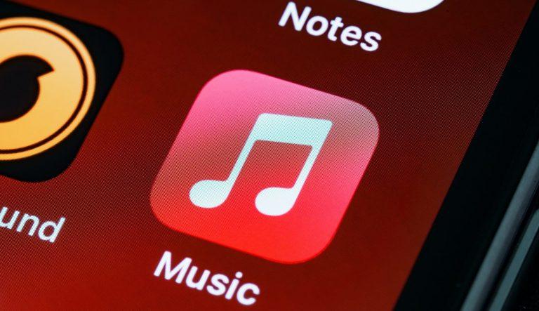 Настройте свой Sonos для воспроизведения Apple Music через Alexa