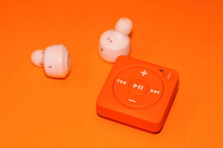 Как конвертировать видео в аудио на Mac