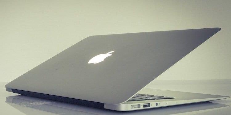 Как исправить неожиданное завершение работы Parallels Desktop на Mac