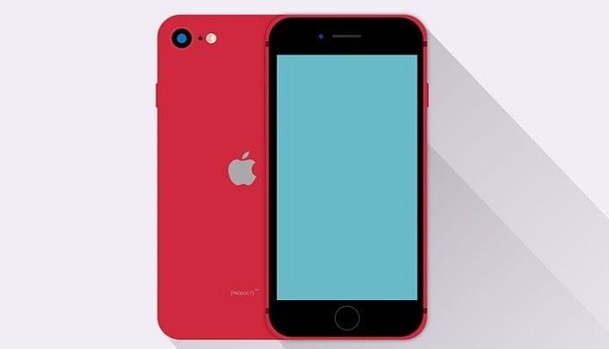 Исправлено: Zoom не работает на iPhone или iPad